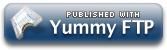 YUmmy FTP