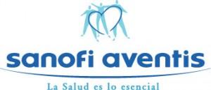 logo-web-sanofi