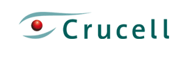 Crucell
