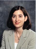 Nancy Rothbard