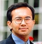 Tarun Khana