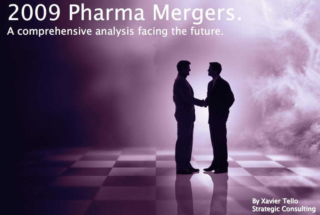 pharma-mergers-1