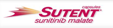 Stutent logo