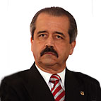 Dr. Córdova