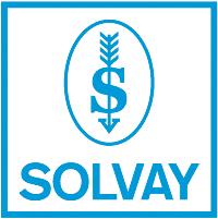 logoSolvay