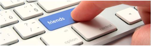 Siete Poderosas Razones para estar en Redes Sociales con su negocio.